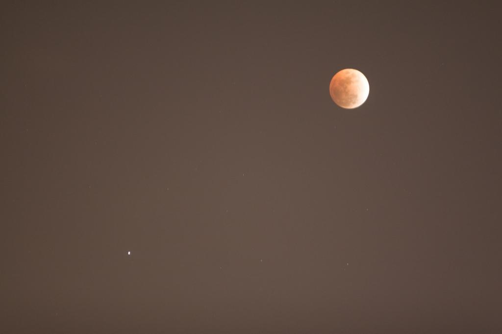 lunar eclipse_3_